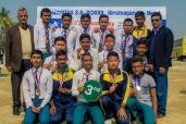 Sagarmatha-Secondary-Boarding-School-Biratnagar-panchali-021-470558-indesign-media-11 (124)