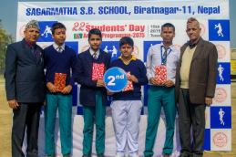 Sagarmatha-Secondary-Boarding-School-Biratnagar-panchali-021-470558-indesign-media-11 (126)