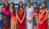 Sagarmatha-Secondary-Boarding-School-Biratnagar-panchali-021-470558-indesign-media-11 (128)