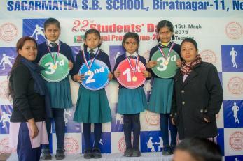 Sagarmatha-Secondary-Boarding-School-Biratnagar-panchali-021-470558-indesign-media-11 (13)