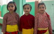 Sagarmatha-Secondary-Boarding-School-Biratnagar-panchali-021-470558-indesign-media-11 (130)
