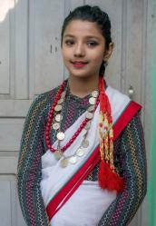 Sagarmatha-Secondary-Boarding-School-Biratnagar-panchali-021-470558-indesign-media-11 (134)