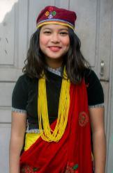 Sagarmatha-Secondary-Boarding-School-Biratnagar-panchali-021-470558-indesign-media-11 (135)