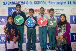 Sagarmatha-Secondary-Boarding-School-Biratnagar-panchali-021-470558-indesign-media-11 (14)