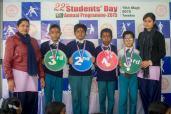 Sagarmatha-Secondary-Boarding-School-Biratnagar-panchali-021-470558-indesign-media-11 (21)
