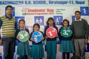 Sagarmatha-Secondary-Boarding-School-Biratnagar-panchali-021-470558-indesign-media-11 (24)