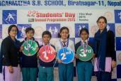 Sagarmatha-Secondary-Boarding-School-Biratnagar-panchali-021-470558-indesign-media-11 (31)