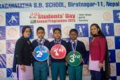 Sagarmatha-Secondary-Boarding-School-Biratnagar-panchali-021-470558-indesign-media-11 (32)