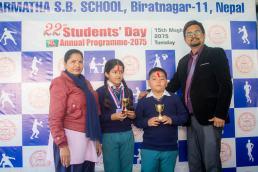 Sagarmatha-Secondary-Boarding-School-Biratnagar-panchali-021-470558-indesign-media-11 (36)
