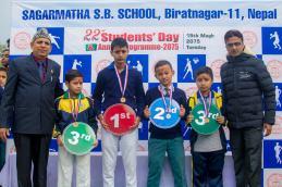 Sagarmatha-Secondary-Boarding-School-Biratnagar-panchali-021-470558-indesign-media-11 (48)