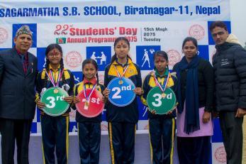 Sagarmatha-Secondary-Boarding-School-Biratnagar-panchali-021-470558-indesign-media-11 (49)