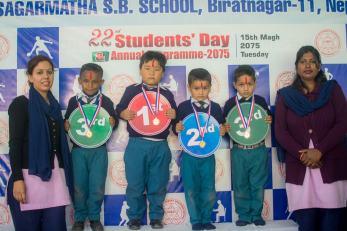 Sagarmatha-Secondary-Boarding-School-Biratnagar-panchali-021-470558-indesign-media-11 (6)