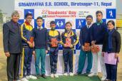 Sagarmatha-Secondary-Boarding-School-Biratnagar-panchali-021-470558-indesign-media-11 (64)