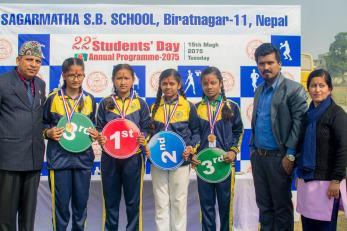 Sagarmatha-Secondary-Boarding-School-Biratnagar-panchali-021-470558-indesign-media-11 (68)