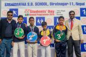 Sagarmatha-Secondary-Boarding-School-Biratnagar-panchali-021-470558-indesign-media-11 (86)