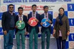 Sagarmatha-Secondary-Boarding-School-Biratnagar-panchali-021-470558-indesign-media-11 (92)