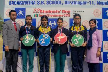 Sagarmatha-Secondary-Boarding-School-Biratnagar-panchali-021-470558-indesign-media-11 (94)
