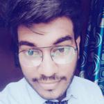 Sagar Rastogi