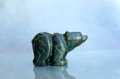 mini sculpture
