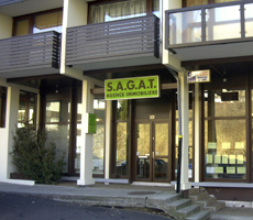 Agence de super besse sagat immobilier for Agence immobiliere issoire