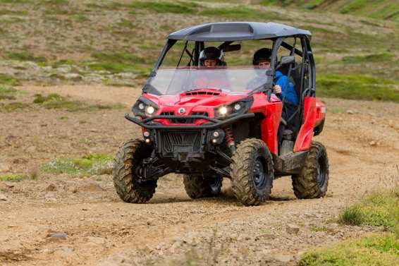 1-buggy-summer-off-road-primary
