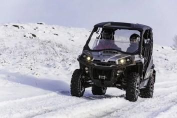 6-buggy-winter-snow-primary