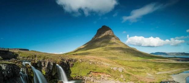 Snæfellsnes Peninsula Tours
