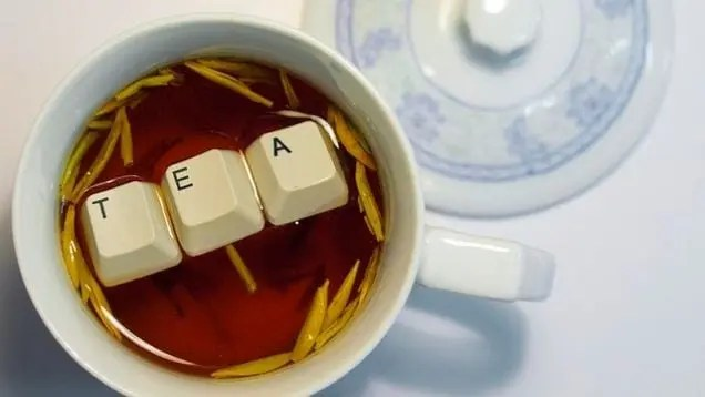 Kettle vs microwave? (Cuppa tea?) – SAGE Advice #1