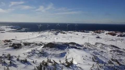ramea-wind-turbine-service