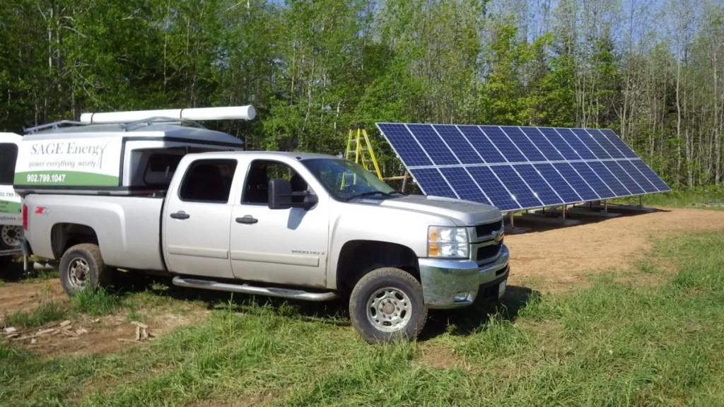 sage-energy-projects_grid-tied-solar-1