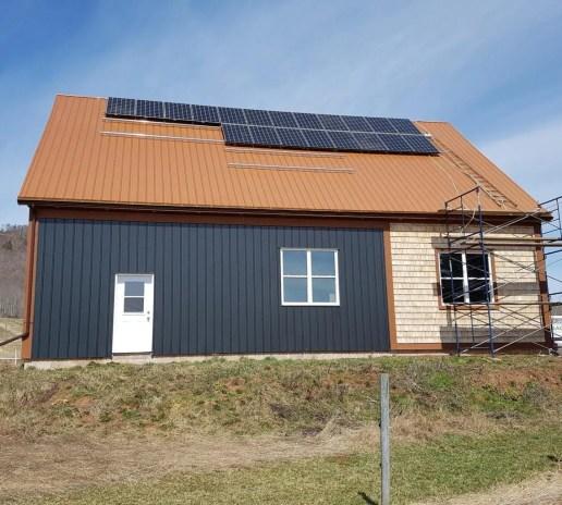 sage portfolio grid-tied solar-002