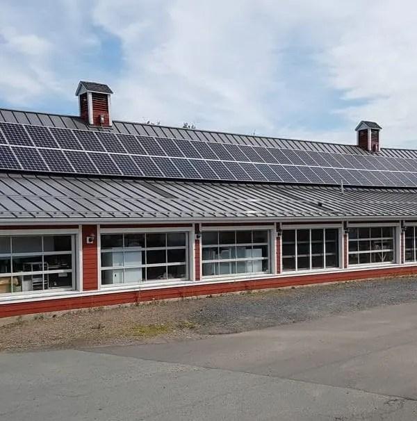 wolfville-farmers-market-solar