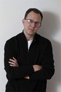 Michael_Martineck