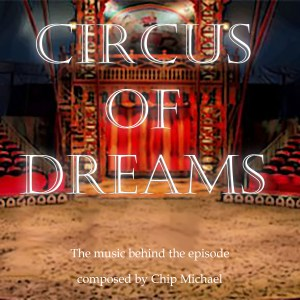 Circus of Dreams SoundTrack
