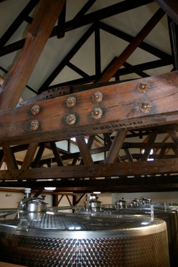 New Kent Winery - 04
