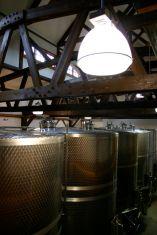 New Kent Winery - 07