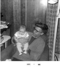 Scott-4 Months Old
