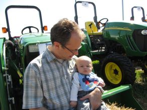 State Fair 2011 - 23