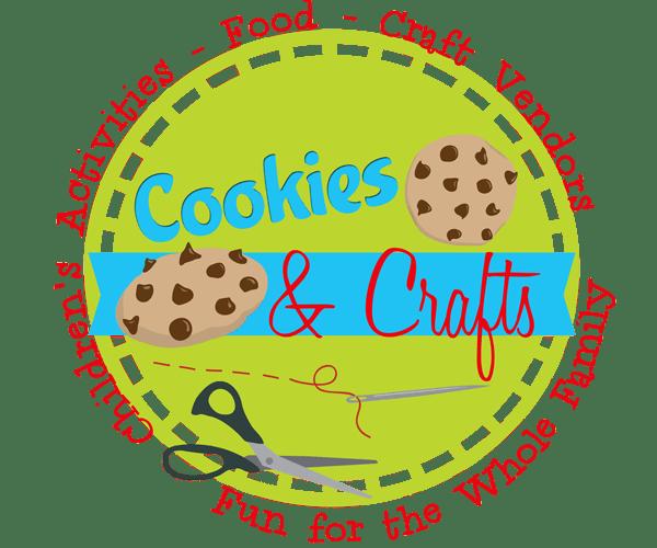 Cookies & Crafts