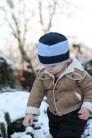 snow (8)