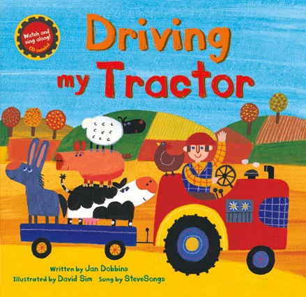 drivingmytractor_uspbcdex_fc_w
