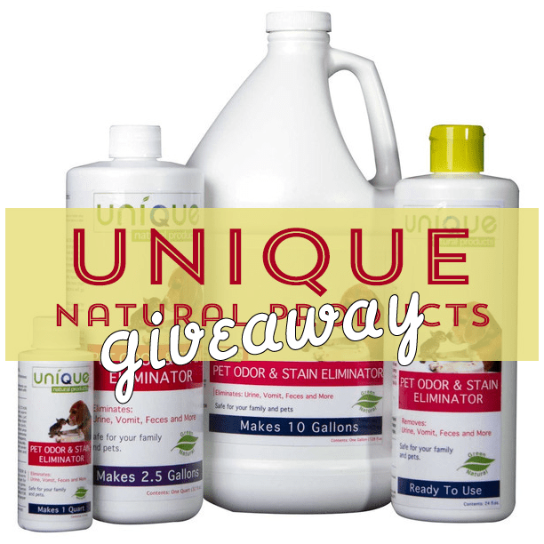 UNIQUE-NATURAL-PRODUCTS-giveaway
