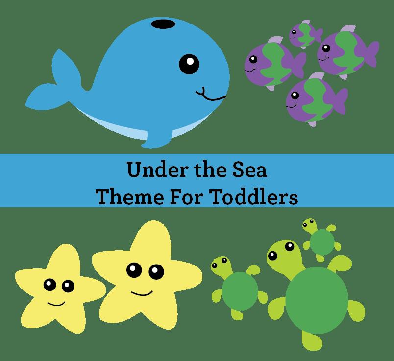 Under the Sea intro-07