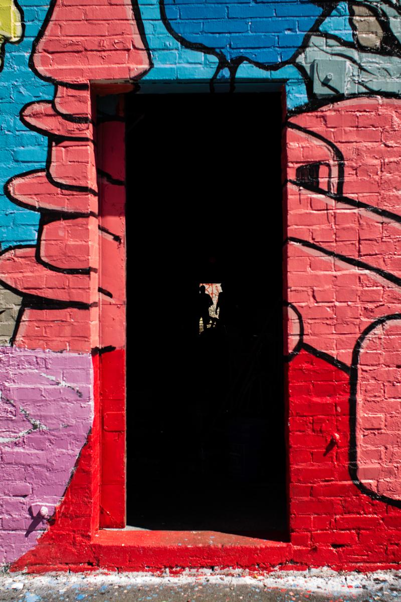 RVA Street Art Festival (4 of 9)