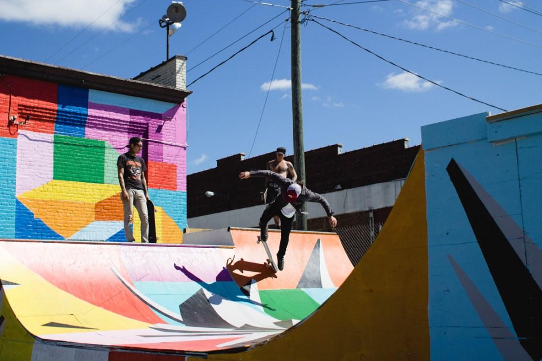 RVA Street Art Festival (8 of 9)