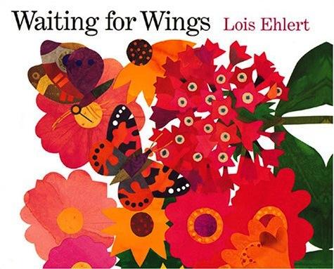 WaitingForWings