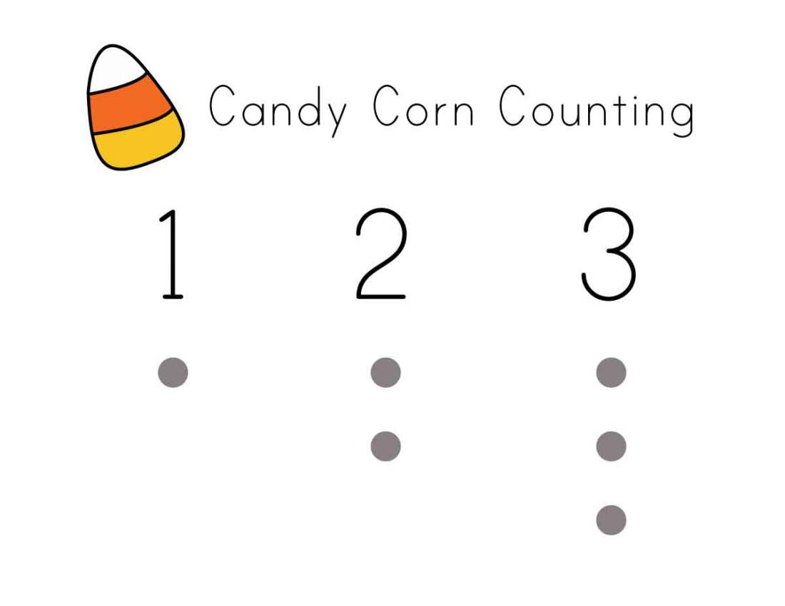 counting-candy-corn
