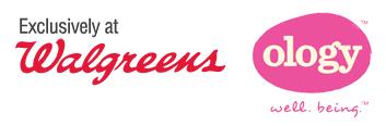 ology-logo