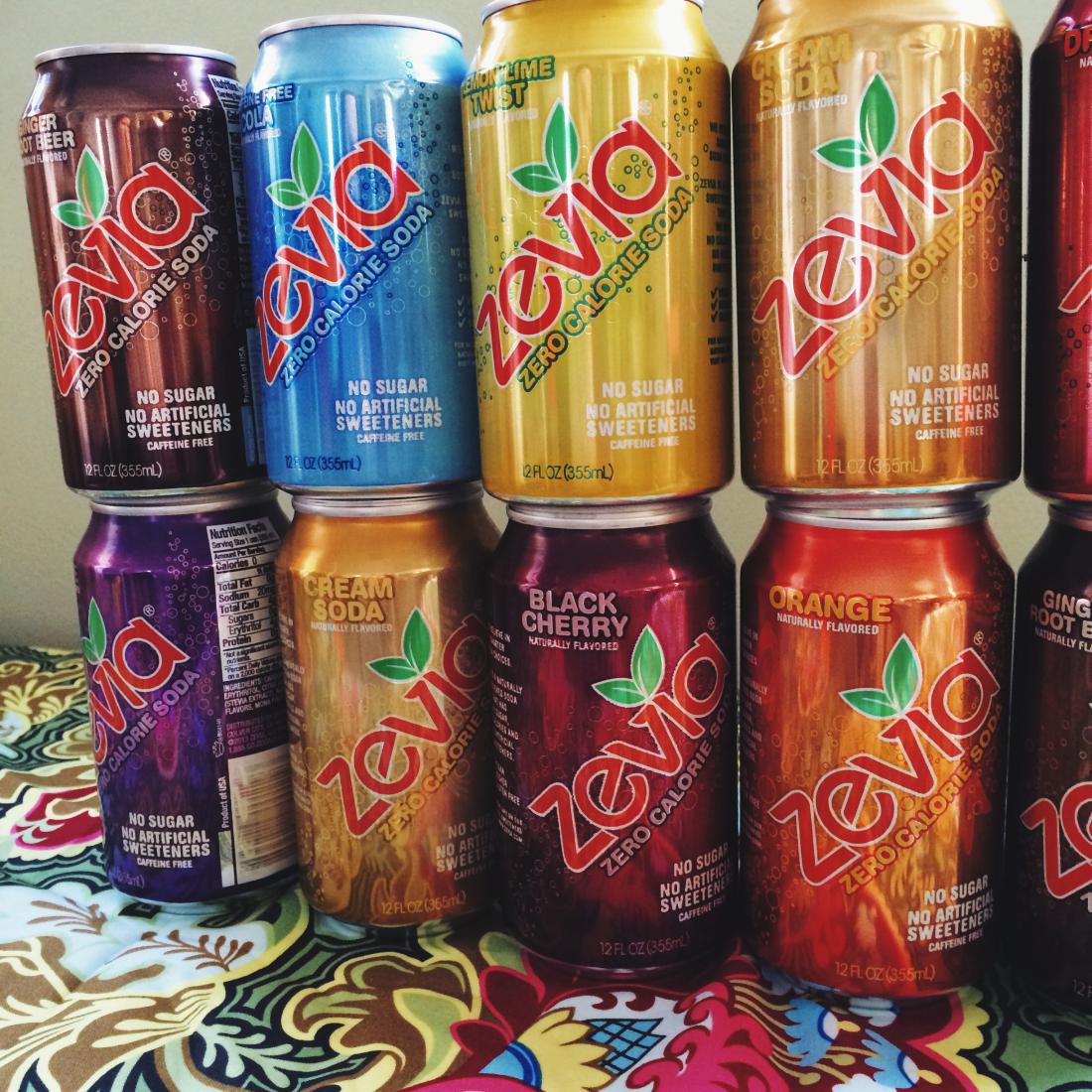Zevia-Zero-Calorie-Soda
