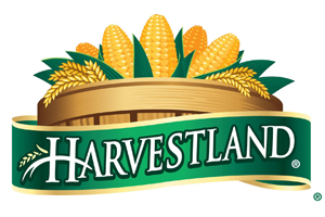 HARV-logo